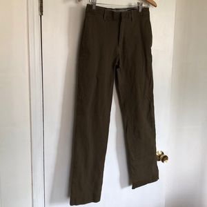 Banana Republic Men's Pants 30x32